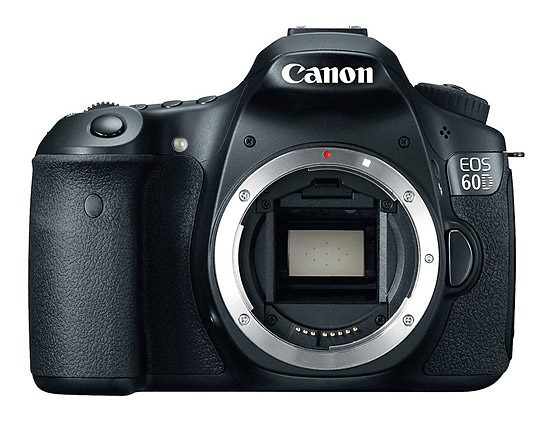How to Buy Used DSLR Cameras