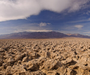 Death Valley – Part 2