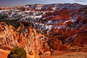 Bryce Canyon National Park Adventures