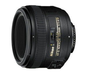 best nikon lenses for wedding photography