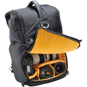 Camera Bag Recommendations
