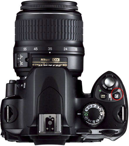how to change aperture on nikon d40 d40x and d60 rh photographylife com nikon d60 pdf manual nikon d60 pdf manual download