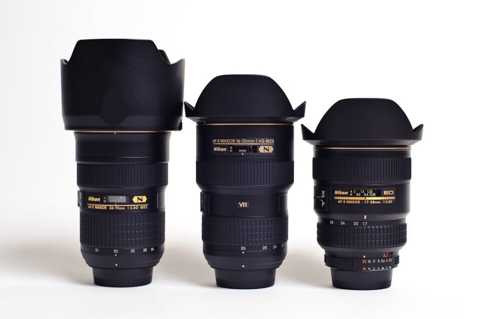Nikon 16 35mm F 4 Vr Review Photography Life