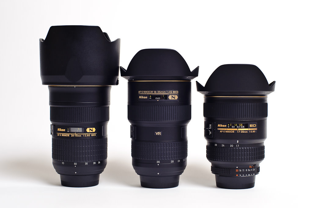 nikon 16 35mm f 4 vr review photography life. Black Bedroom Furniture Sets. Home Design Ideas