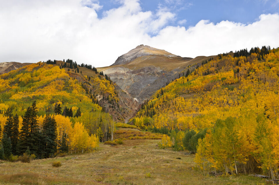 20100920-San Juan Mountains-2015