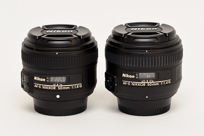 Nikon 50mm f 1.8G Review - Photography Life df472118f8d
