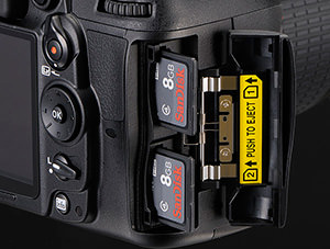 How To Store Memory Cards Photography Life