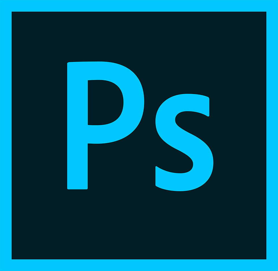 Photoshop vs Lightroom - What You Need to Know