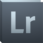 Lightroom Icon