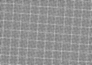 Moire Pattern High Res