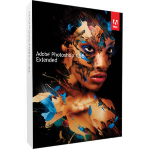 Adobe CS6 Announced and Available For Pre-order