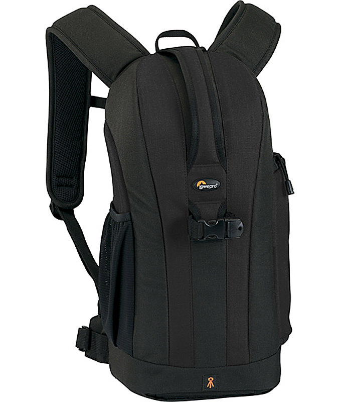 Lowepro Flipside 300 Backpack