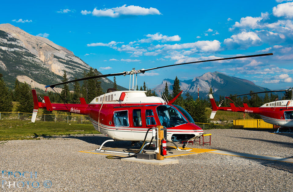 Alpine-Helicopter-Tour-1