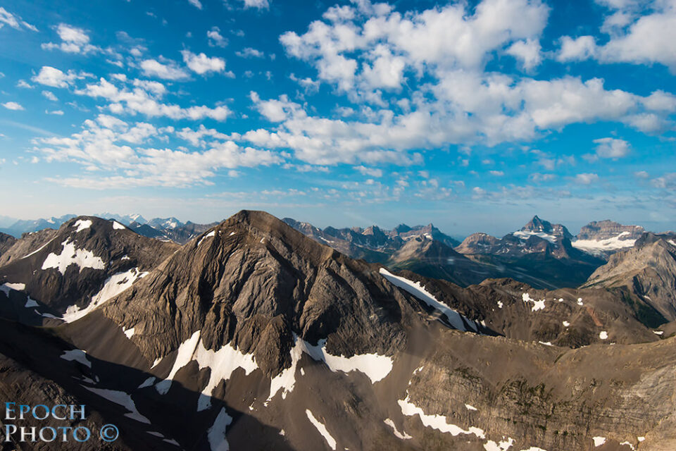 Alpine-Helicopter-Tour-2