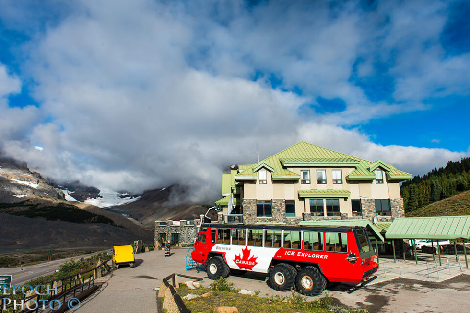 Columbia-Icefields-Hotel-2
