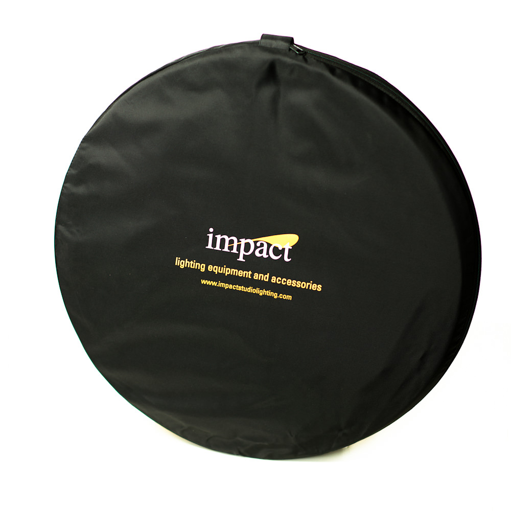 Wonderful Impact 52u201d Collapsible Circular Reflector Review