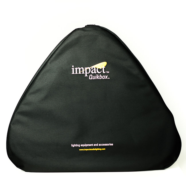 Impact Quickbox Softbox-1