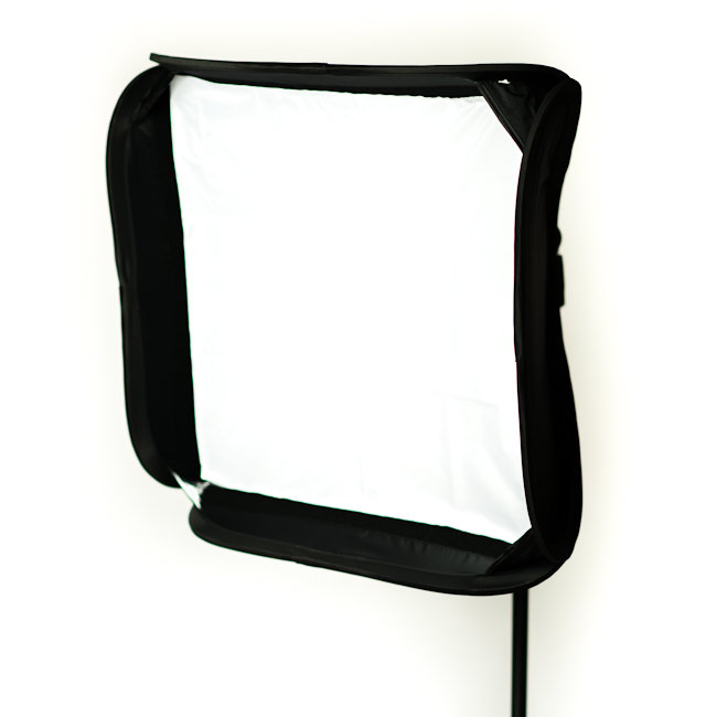 Impact Quickbox Softbox-2