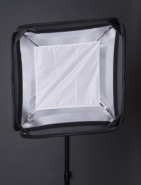 Impact Quickbox Softbox-3