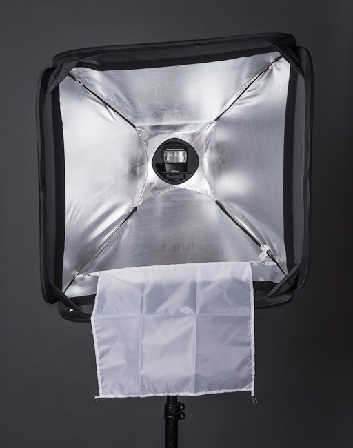 Impact Quickbox Softbox-4