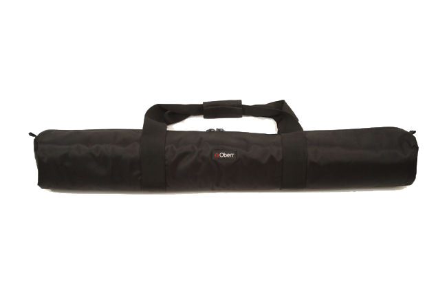 Oben CT-2320 Carbon Fiber Tripod Carrying Case