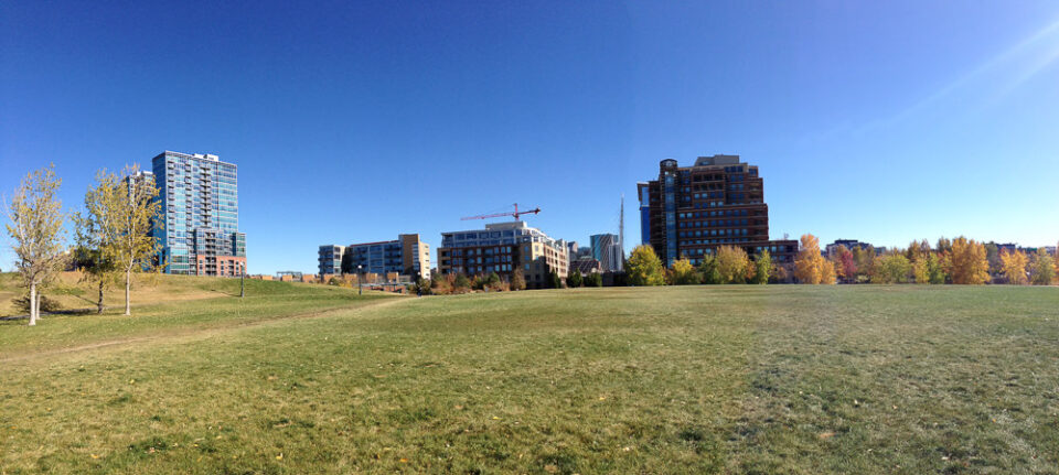 iPhone 5 Camera Review Pano-2