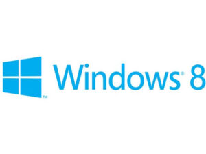 Upgrade to Windows 8 for $15