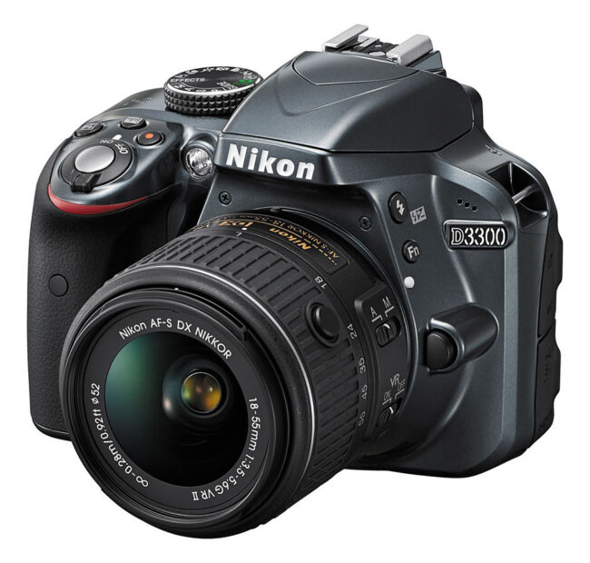 which nikon dslr to buy first rh photographylife com