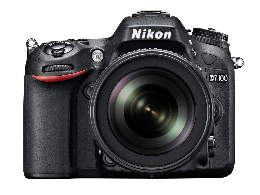 recommended nikon d7100 settings - photography life