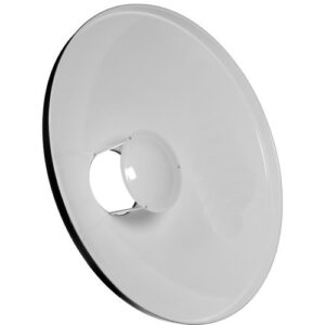 "22"" Impact Beauty Dish"