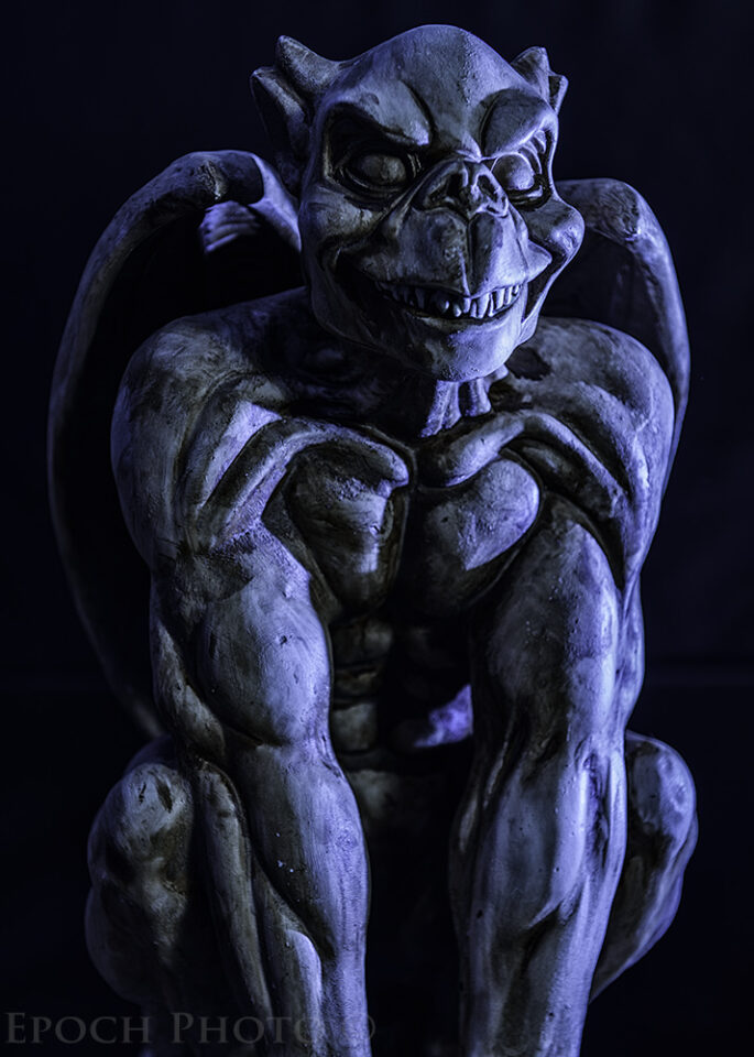 Gargoyle-Portrait-Moonlight_3