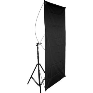 Impact Reflector Panel Review