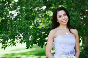 Nikon 50mm f/1.8G for Wedding Photography