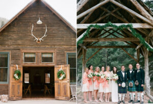 1 Laura Murray Wedding Photography Tips