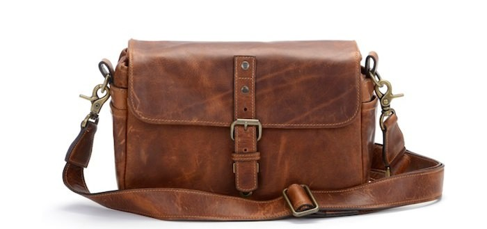 Bowery_Antique-Cognac_Front1