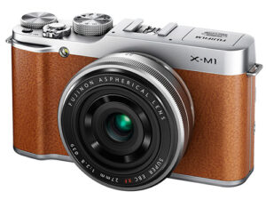 Latest Fuji X-Series Firmware Updates Ready for Download