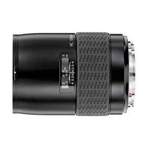 Hasselblad Telephoto 150mm f/3.2 HC