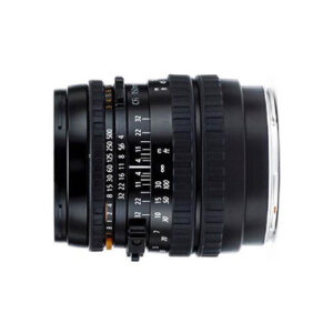 Hasselblad Telephoto 150mm f/4 CFi