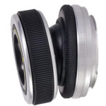 Lensbaby Composer Special Effects SLR