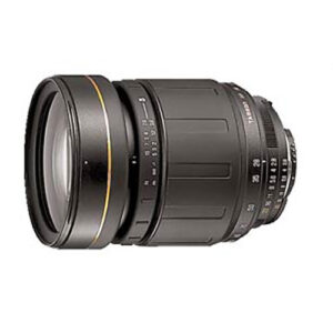 Tamron SP 28-105mm f/2.8 LD Aspherical