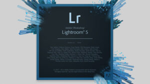 Adobe Photoshop Lightroom 5.2 and Camera RAW 8.2 Released