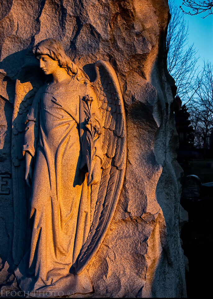 Angel_Homewood_Cemetery