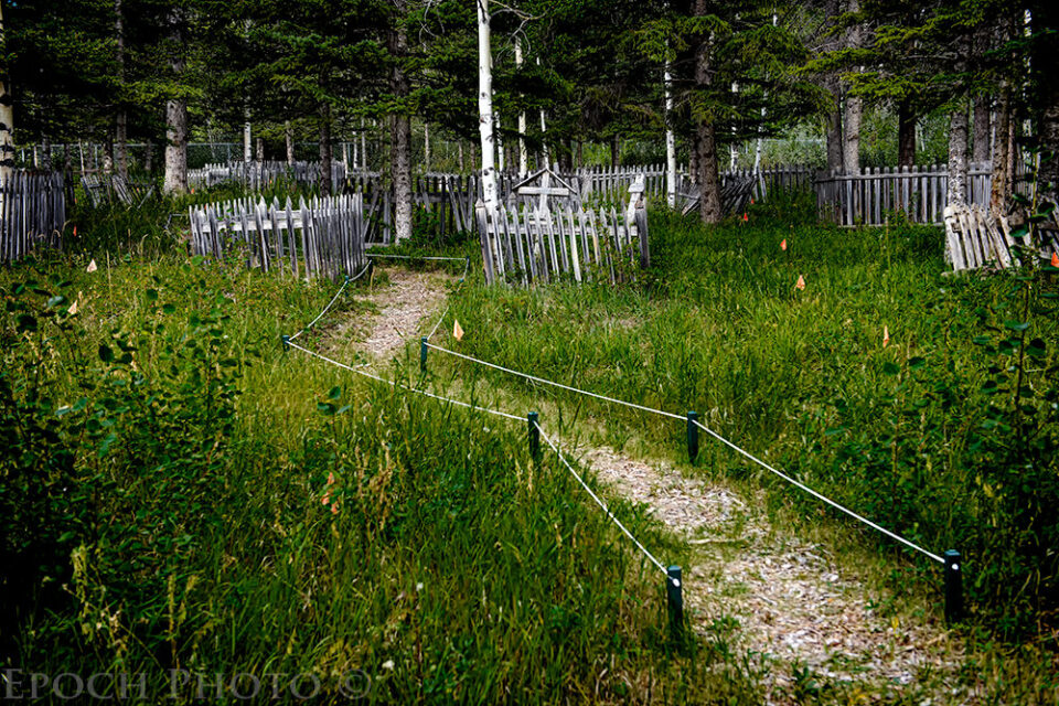 Canmore_Historic_Cemetery