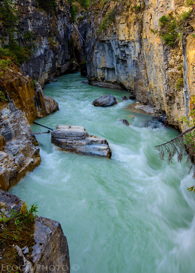 Marble_Canyon
