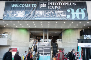 2013 Photo Plus Expo Highlights