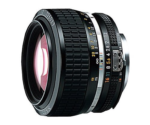 Nikon 50mm f 1.2 Ai-S Review - Photography Life 3b043c69afe