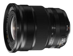 Official Fujinon XF 10-24mm F/4 Image Samples