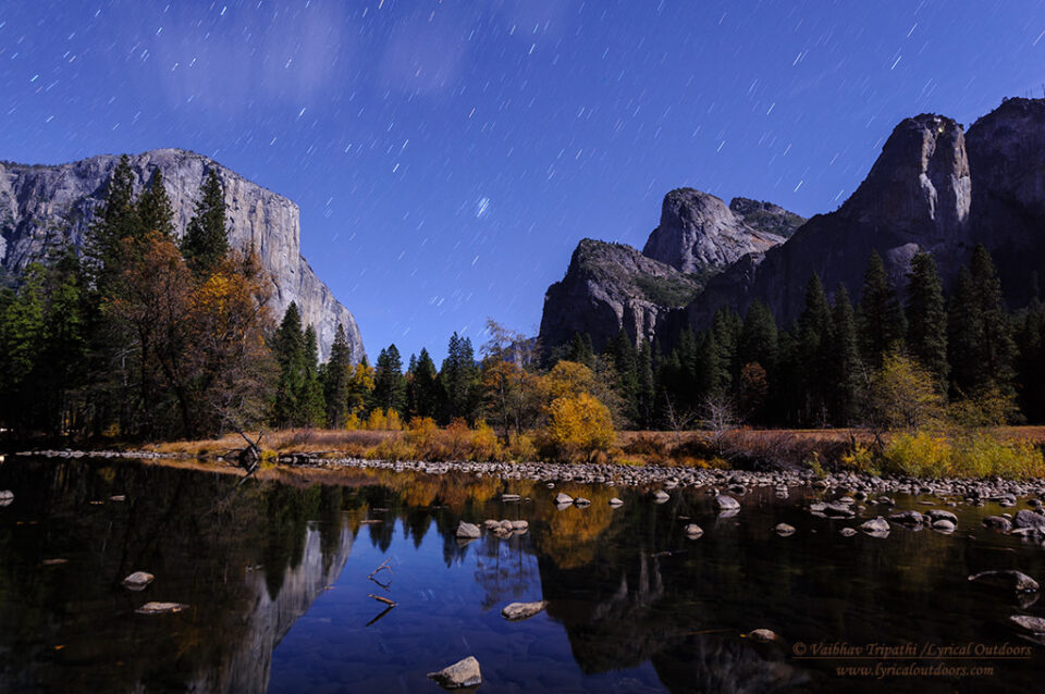 Yosemite in Autumn (10)