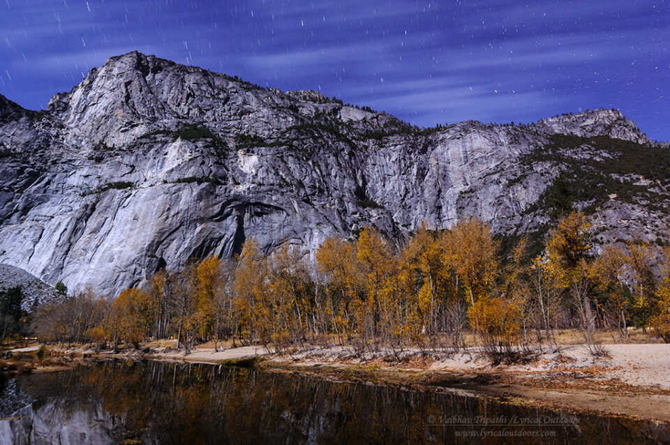 Yosemite in Autumn (9)