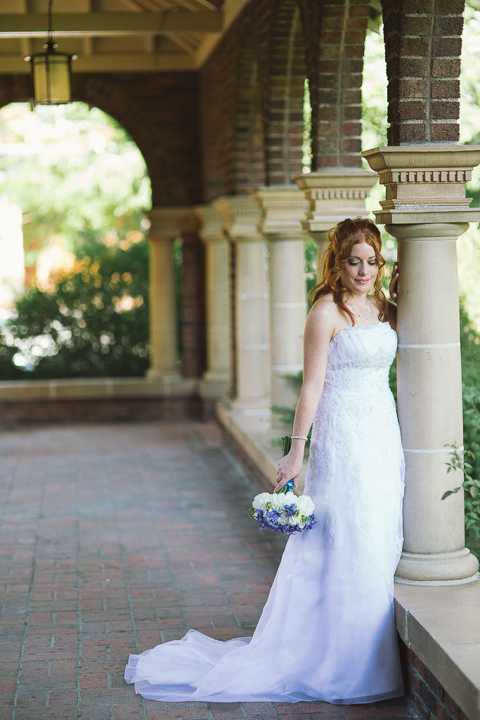 popular lens combinations for wedding photography